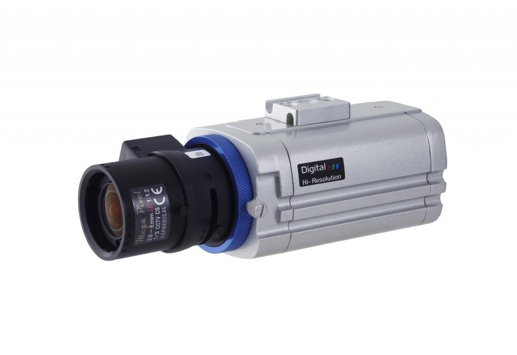 VHC-1301