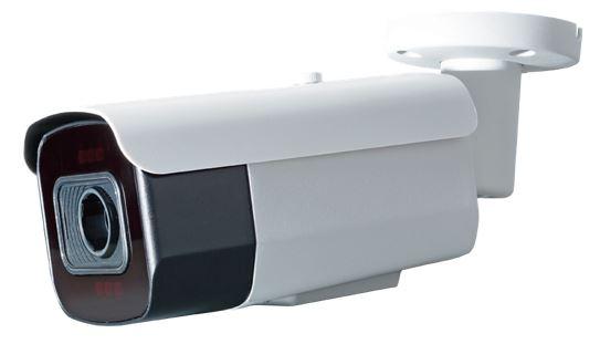 VNC-540LX-SD